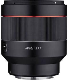 AF 85mm F1.4 Canon RF Objektiv Samyang 785300157019 Bild Nr. 1