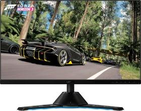 "Legion Y27gq-25 27"" Display Monitor Lenovo 785300155909 Bild Nr. 1"