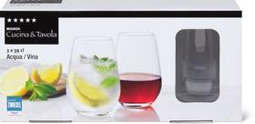 Acqua Vina Cucina & Tavola 701123900000 Bild Nr. 1