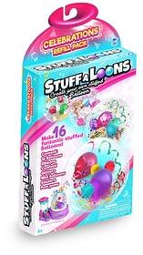 Stuff-a-loons Refill Kits scientifique 746167100000 Photo no. 1