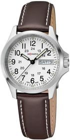 MWatch AERO M+Watch 760834400000 Bild Nr. 1