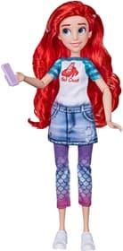 Princess Comfy Squad Puppe Disney 740100800000 Bild Nr. 1