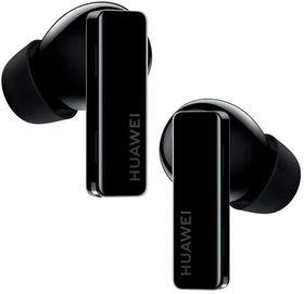 FreeBuds Pro - Carbon Black Casque In-Ear Huawei 785300156148 Photo no. 1