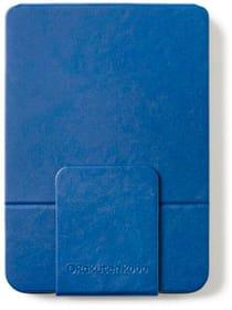 Sleep Cover Case Cover Kobo 785300154588 Photo no. 1