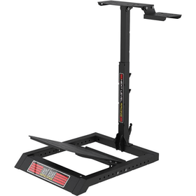 Wheel Stand LITE Next Level Racing 785300142908 N. figura 1