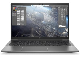 ZBook Firefly 14 G7 Mobile Workstation Ordinateur portable HP 785300154767 Photo no. 1