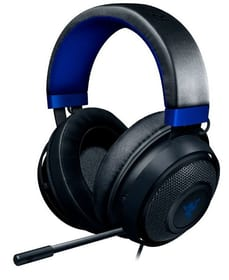 Kraken Gaming Headset Headset Razer 785300144190 Photo no. 1