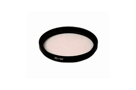 Filtre UV 010 72 mm Filtro B+W Schneider 785300125704 N. figura 1