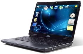 Acer NB Aspire 5732Z-434G32Mn Acer 79707850000009 Bild Nr. 1
