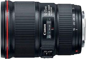EF 16-35mm 4L IS USM Obiettivo Obiettivo Canon 785300126238 N. figura 1