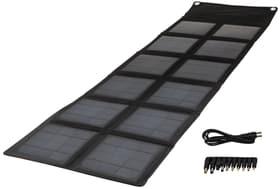 SunPower panneau solaire 36W