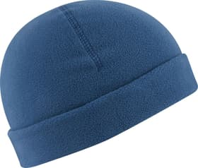 Bonnet unisexe Trevolution 460539599943 Couleur bleu marine Taille One Size Photo no. 1