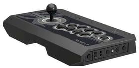 PS4 - Real Arcade Pro 4 Kai Hori 785300129448 Bild Nr. 1