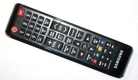 Fernbedienung TM1240 Samsung 9000018940 Bild Nr. 1