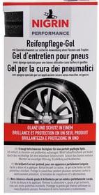 Gel per la cura degli pneumatici Performance Prodotto per la cura Nigrin 620272600000 N. figura 1