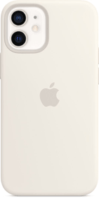 iPhone 12 mini Silicone Case MagSafe Hülle Apple 785300155952 Bild Nr. 1