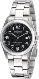 R3753100001 montre-bracelet Chronostar 760816700000 Photo no. 1