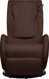 RS810 Relax Massage Chair Medisana 785300157894 Bild Nr. 1