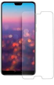 "Display-Glas  ""2.5D Glass clear"" Protection d'écran Eiger 785300148298 Photo no. 1"