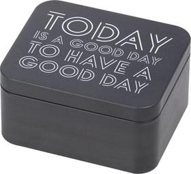 GOOD DAY Scatola per biscotti 441257000000 N. figura 1