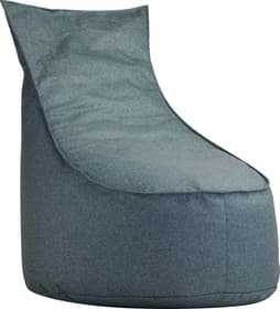 TRIXI Sitzsack 407421900000 Bild Nr. 1