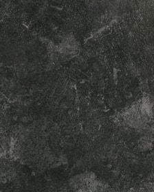 Dekofolien selbstklebend Avellino D-C-Fix 665868900000 Bild Nr. 1