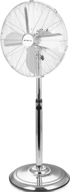 FN-108774.1 ventilateur sur pied Emerio 717634000000 Photo no. 1