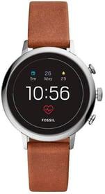 Smartwatch Q Venture Smartwatch Fossil 785300153972 Photo no. 1