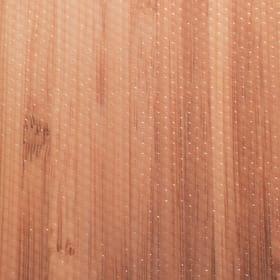 Anti-Rutsch-Matte Bambus WENKO 674070400000 Bild Nr. 1