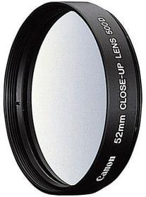 Bonnette macro 500D 77 mm Canon Canon 785300131267 N. figura 1
