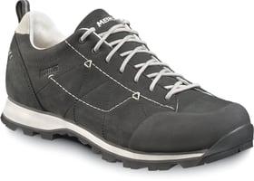 Rialto Chaussures de voyage pour homme Meindl 465609441086 Couleur antracite Taille 41 Photo no. 1