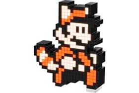 Pixel Pals Raccoon Mario Pdp 785300139988 Photo no. 1