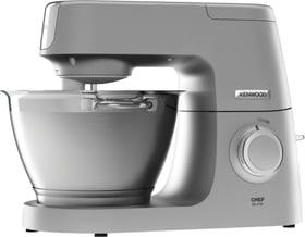 Chef Elite KVC5300 Robot da cucina Set con AT340 & AT312