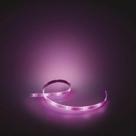 Hue Lightstrip Plus Basis, RGB