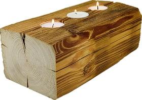 Deco 3 lumino legno vecchio 100-140 x 100-140 x 240 mm 641506700000 N. figura 1