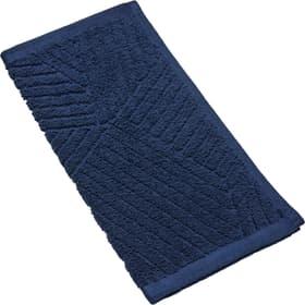 EMILIO Lavette a guanto 450876820143 Colore Blu Dimensioni L: 30.0 cm x A: 30.0 cm N. figura 1