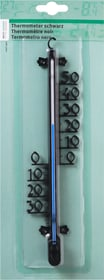Thermometer Thermometer Do it + Garden 602766500000 Bild Nr. 1