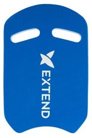Kickboard aide à lapprentissag Aide à l'apprentissage de la natation / Aqua Fit Extend 464701400000 Photo no. 1