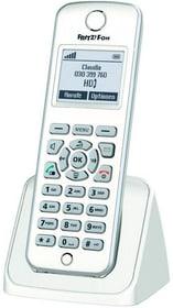 AVM FRITZ!Fon M2 International Téléphone IP Fritz! 785300139340 Photo no. 1