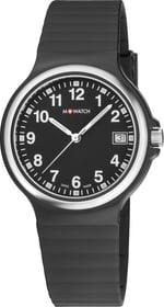 Maxi WYM.35220.RB Armbanduhr M+Watch 760830400000 Bild Nr. 1
