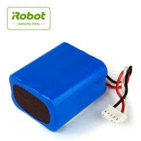 Batterie de remplacement pour Braava 380 Batterie de rechange iRobot 785300159145 Photo no. 1