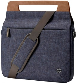 """Sleeve Renew Slim Briefcase 14"""" Notebooktasche HP 785300153410 Bild Nr. 1"""