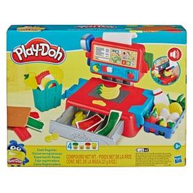 Play-Doh Supermarché Pâtes à modeler 746166000000 Photo no. 1