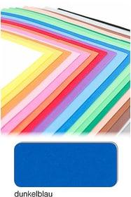 Gomma crepla I AM CREATIVE 665286400000 Colore Blu Scuro N. figura 1