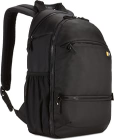 Bryker Photo & Drone Backpack DSLR small Sac à dos Case Logic 785300140576 Photo no. 1