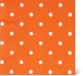 Papierservietten, 33x33cm Cucina & Tavola 705470200000 Bild Nr. 1