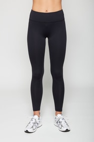 Leggings Leggings da fitness Perform 460992304420 Taglie 44 Colore nero N. figura 1