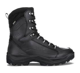 Renegade II GTX Hi TF Chaussures de travail pour femme Lowa 473329837520 Taille 37.5 Couleur noir Photo no. 1