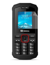 Displayschutzfolie Protection d'écran CROSSCALL 785300123197 Photo no. 1