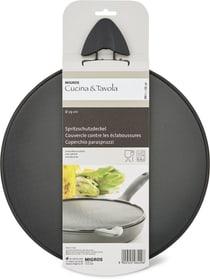 Spritzschutzdeckel Cucina & Tavola 703851100000 Bild Nr. 1